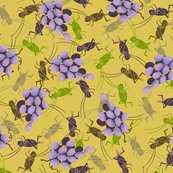 Rrcrickets_and_grapes_sm_shop_thumb