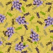Rrcrickets_and_grapes_sm_shop_thumb