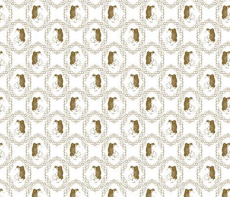 Rchaise2.pdf_shop_preview