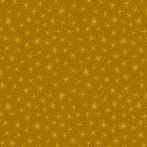 Rstellate-golds_shop_preview