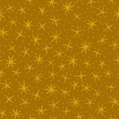 Rstellate-golds_shop_thumb