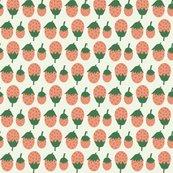 Rrfireflyberriesstripe_shop_thumb