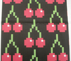 R8-bit_cherries._comment_339285_thumb