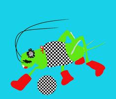 Rrrcricket_match_final_comment_321685_thumb