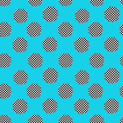 Rrsoccer_check_polka_dots_edited-1_shop_preview