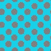 Rrsoccer_check_polka_dots_edited-1_shop_thumb