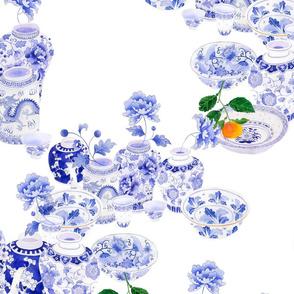 Pattern_3_blue_35x45_1