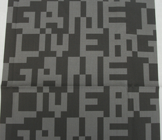 Rr8-bit_gameover_grey._comment_339299_thumb