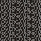 Rr8-bit_gameover_grey._shop_thumb