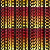 Rr8-bit_gameover_fire_shop_thumb