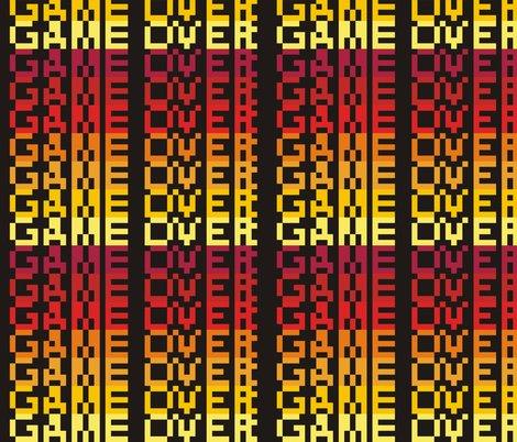 Rrrrr8-bit_gameover_fire_shop_preview