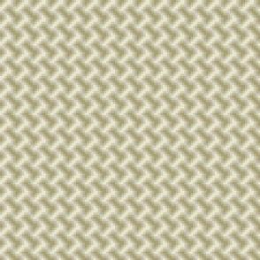 8 Bit Tweed