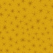 Stellate-gold2_shop_thumb