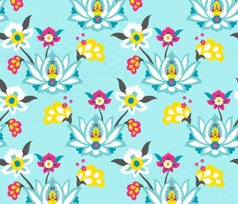 Rarabianfloral-spoonflower1_shop_preview
