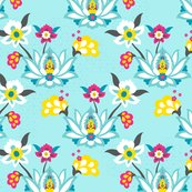 Rarabianfloral-spoonflower1_shop_thumb