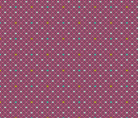 Rarabiansquares-pink2-spoonflower-update_shop_preview
