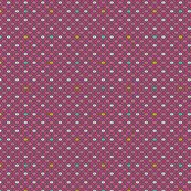 Rarabiansquares-pink2-spoonflower-update_shop_thumb