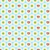 Rrarabian-tilesb-blue-sterren-spoonflower1_shop_thumb
