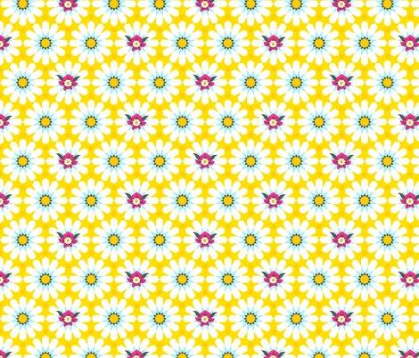 Rrarabian-tilesb2sterren-spoonflower_shop_preview