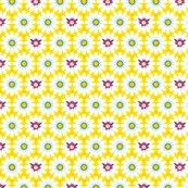 Rrarabian-tilesb2sterren-spoonflower_shop_thumb