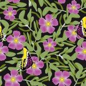 Rrcystes_mauves_papillons_shop_thumb
