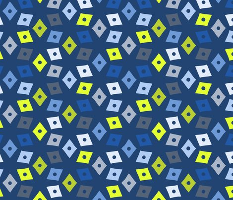 Pattern_blue_shop_preview