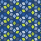 Pattern_blue_shop_thumb