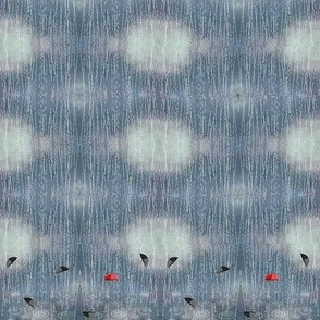 rain_fabric