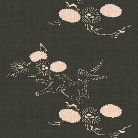 Rrkatagami__running_rabbit_and_flower_ed_ed_ed_shop_preview