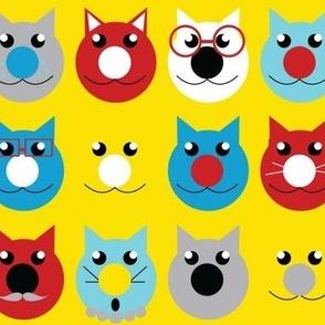 Rmy-cats_shop_thumb