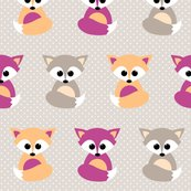 Rbaby_foxes-girl_shop_thumb