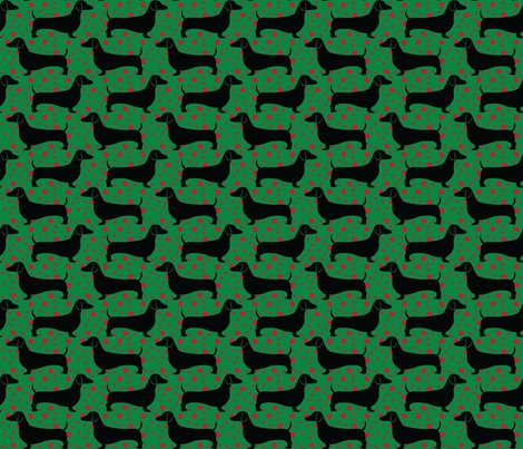 Rrxmas_dachshund_black_green_shop_preview