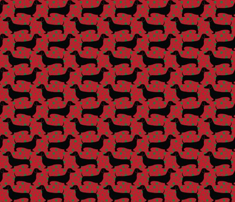 Rrxmas_dachshund_black_red_shop_preview
