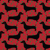 Rrxmas_dachshund_black_red_shop_thumb