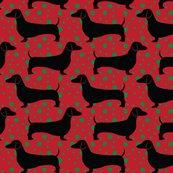 Rrxmas_dachshund_black_red_shop_thumb