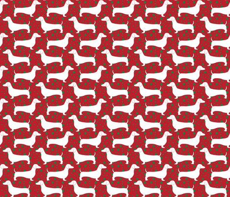 Rrxmas_dachshund_white_red_shop_preview
