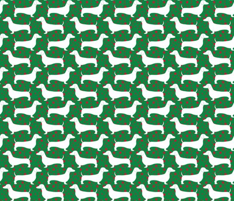 Rrxmas_dachshund_white_green_shop_preview