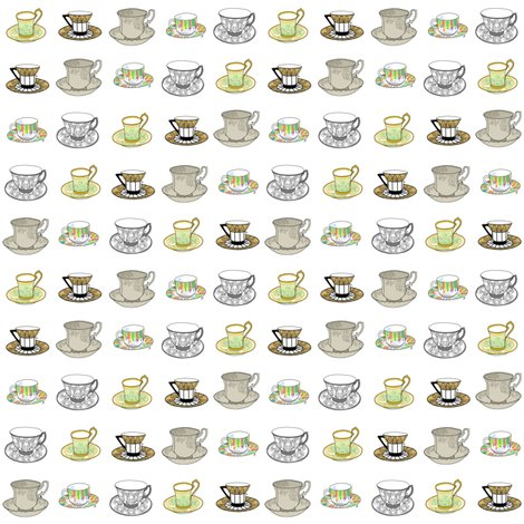 Rrteacups2_shop_preview