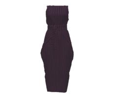 Rmens_wear_feminized_color_option_2_comment_685956_thumb