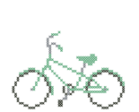 Bicycle_4_17x17_thumb