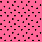 Rbubblegum_pink_black_dots_shop_thumb