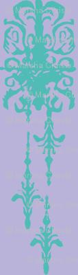siluete turlac