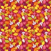 Rautumn-leaves-01_shop_thumb
