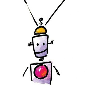 tv_antenna_robot_fabric_lab-ed