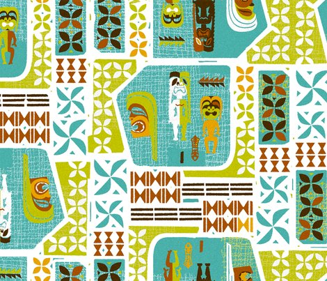 Rmidcenturytikis4a_shop_preview