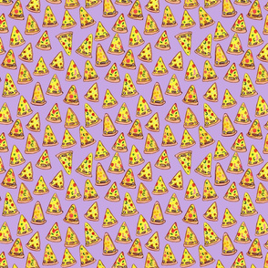 Pizza_tile_purple