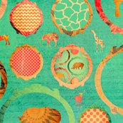 Rafrica_fabric_9_shop_thumb