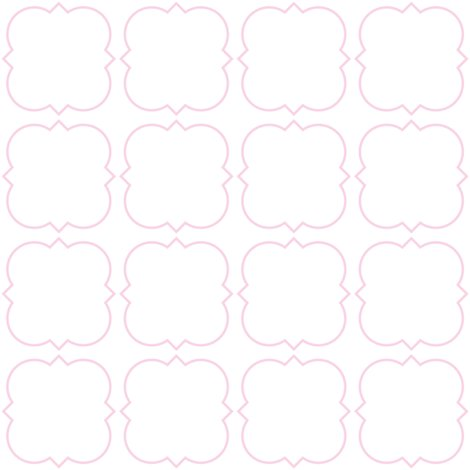 Rquatrefoil_pinky_shop_preview