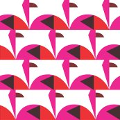 Flamingo-l.ai_shop_thumb
