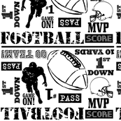 fabric_design_football-001